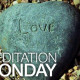 meditation_monday-eBlast