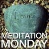 Meditation.Monday