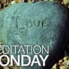 meditation_monday-eBlast