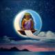 hina-goddess-hawaii-huna-chakra
