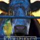 cowspiracya